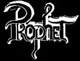 Prophet - Logo
