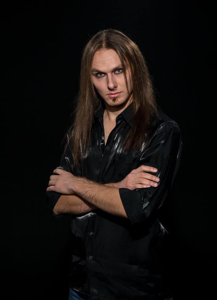 Alexander Melnik