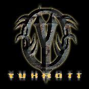Yuhrott - Logo