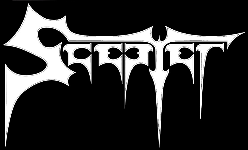 Scepter - Logo
