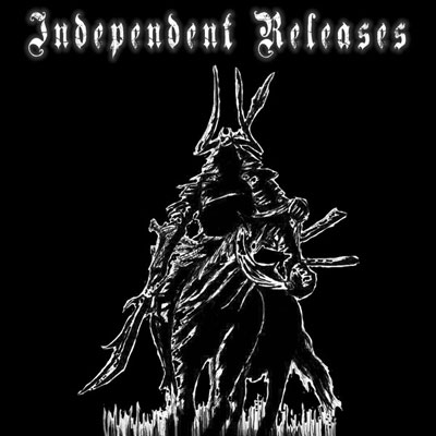 Independent Releases