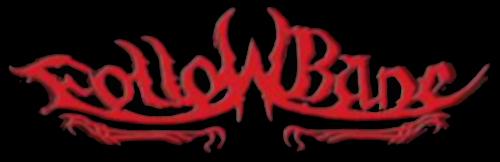 Followbane - Logo
