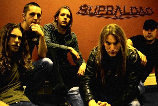 Supraload - Photo