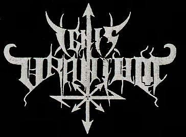 Ignis Uranium - Logo
