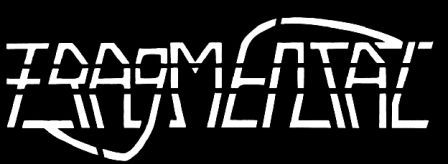 Fragmental - Logo