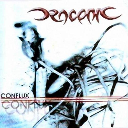 Draconic - Conflux