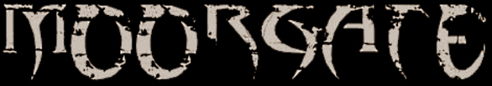 Moorgate - Logo