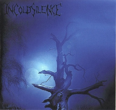 In Cold Silence - Demo