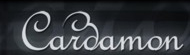 Cardamon - Logo