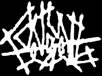 Cabal - Logo