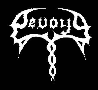 Devoyd - Logo