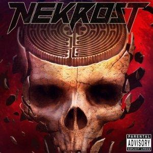 Nekrost - The Dark Path