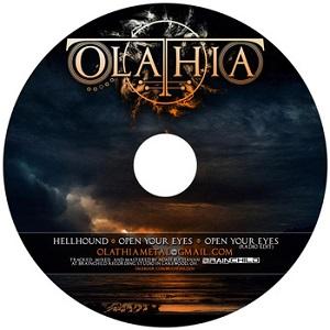 Olathia - Olathia Demo