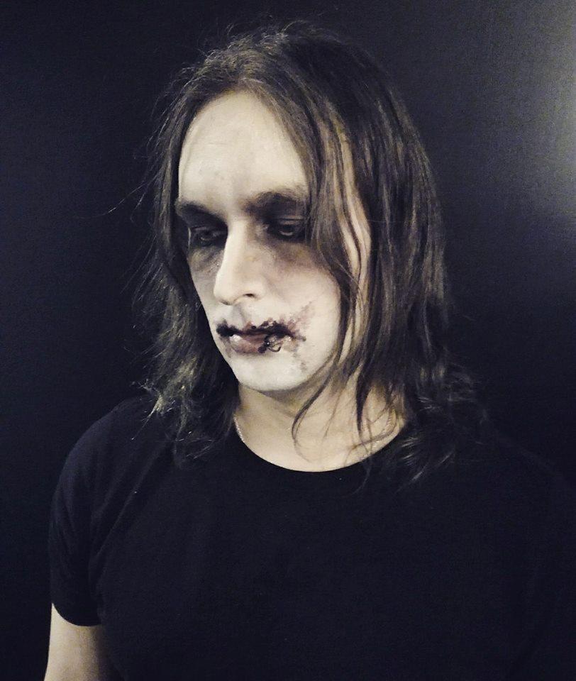 Tuomas Keskimäki