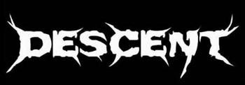 Descent - Logo