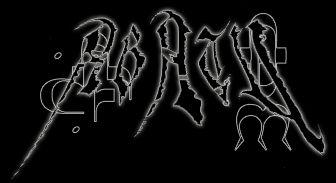 Abatu - Logo