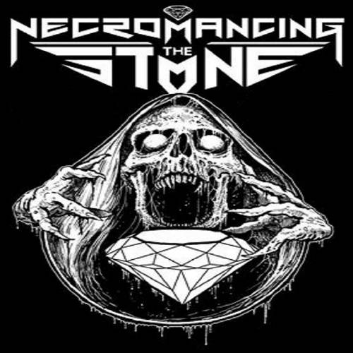 Necromancing the Stone - Before the Devil Knows You're Dead