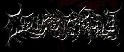 CrimsonSkull - Logo