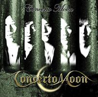 Concerto Moon - Concerto Moon