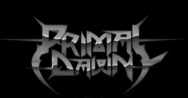 Primal Dawn - Logo