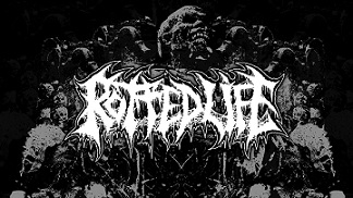 Rotted Life Records