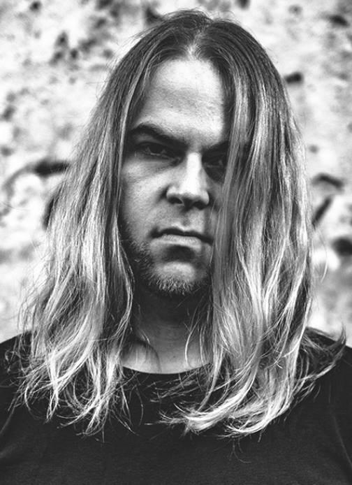 Juhana Heinonen