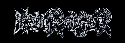 Hellraiser - Logo