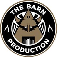 The Barn Production