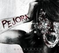 Pejora - Decreation