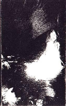Celestia - Evanescence