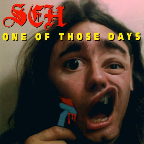 SFH - One of Those Days