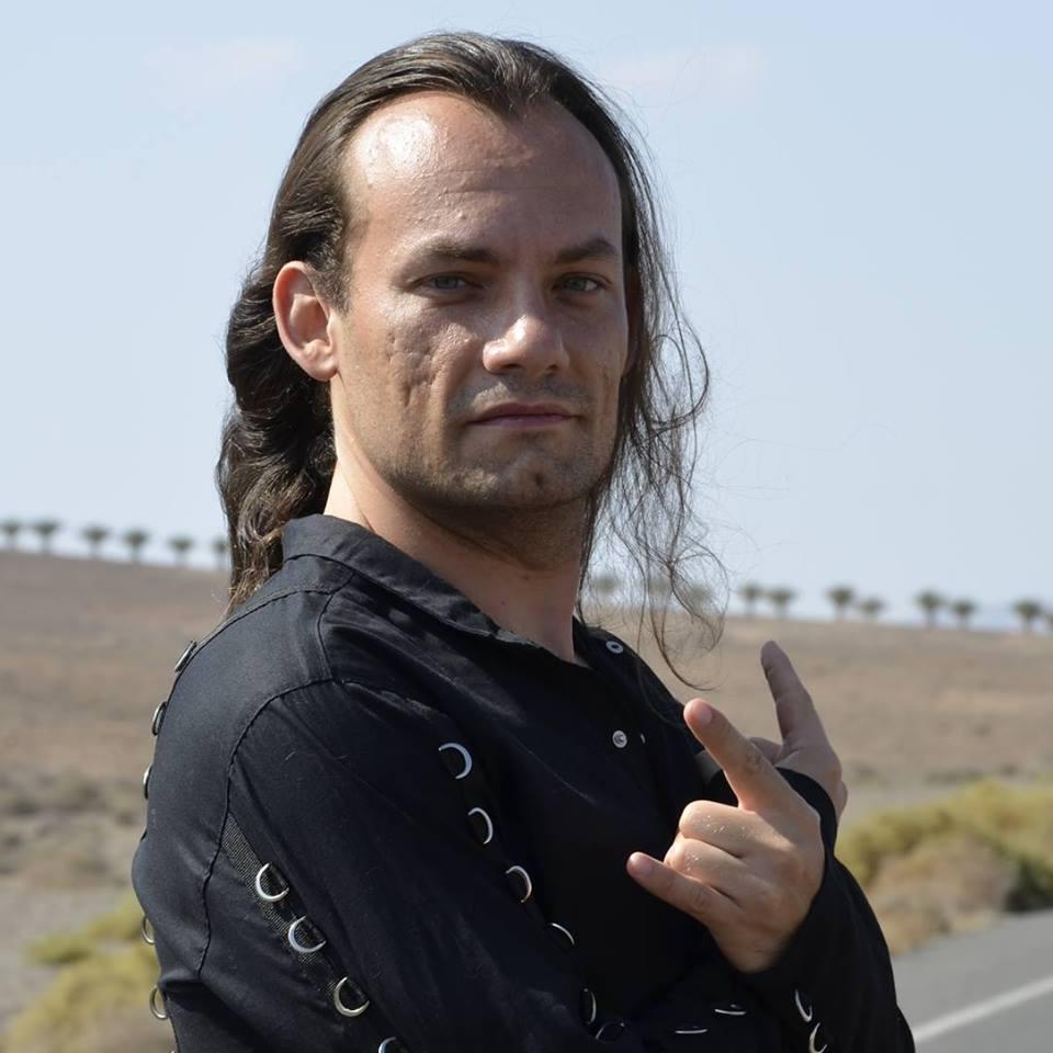 Zhivko Koev