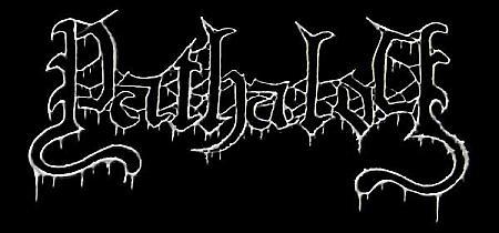 Pathalog - Logo
