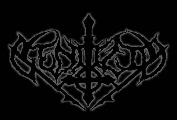 Genozid - Logo