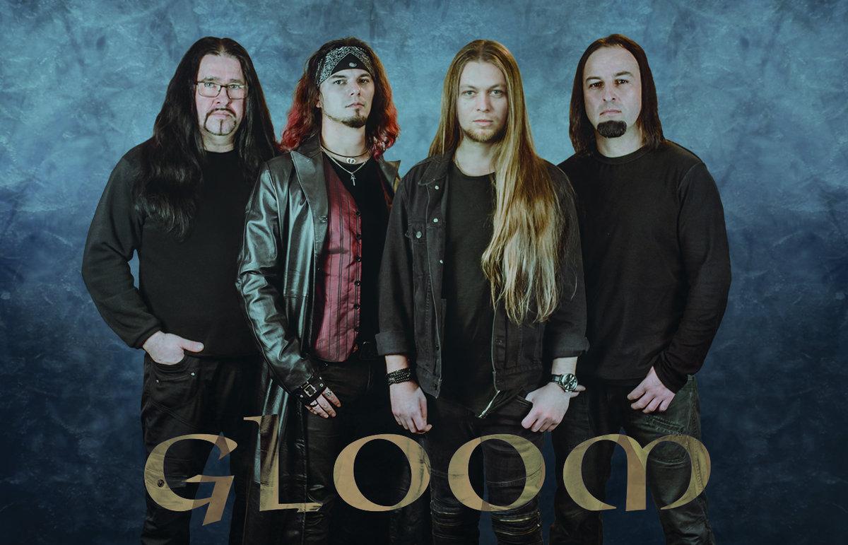 Gloom - Photo
