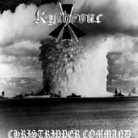 Kythrone - Christripper Command
