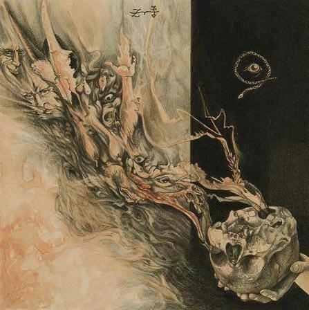 Kill / Slaughtbbath - The Black Celebration / The Sands of Despair