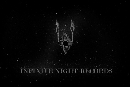 Infinite Night Records