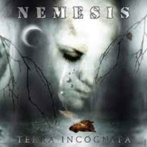 Nemesis - Terra Incognita
