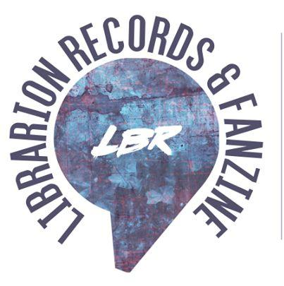 Librarion Records