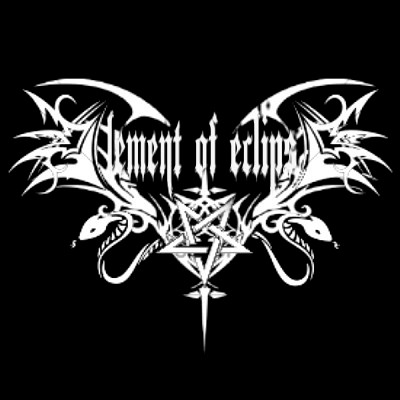 Element of Eclipse - Logo