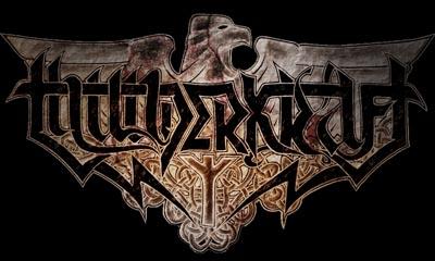 Thunderkraft - Logo