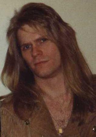 Thomas Auhagen