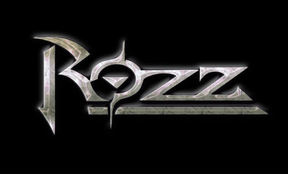 Rozz - Logo