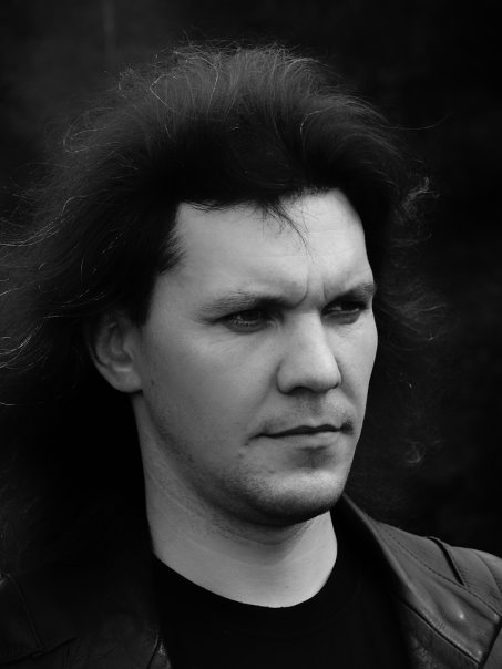 Artem Litoshik