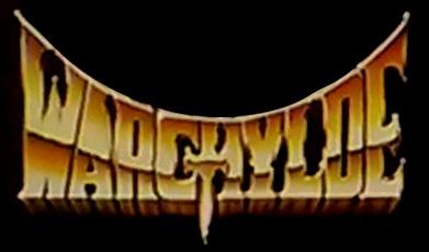 Warchylde - Logo