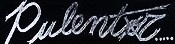 Pulentor - Logo