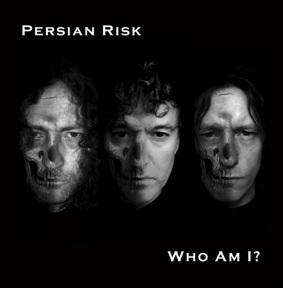 Persian Risk - Who Am I?