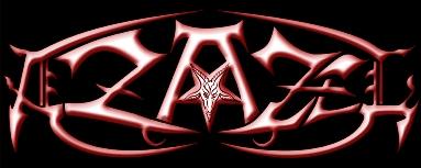 Azazel - Logo