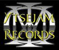 Ytsejam Records